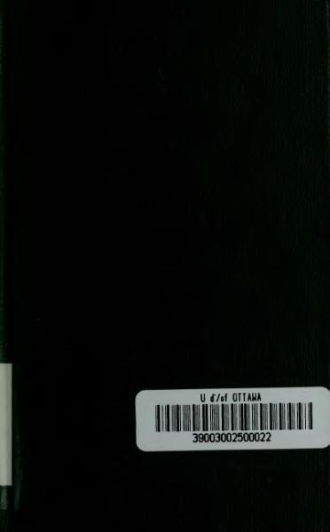 File:Nerval - Choix de poésies, 1907, éd. Séché.djvu