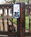 Nerville-la-Forêt chien.jpg