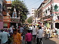 Netaji Subhas Road - Howrah 050063.JPG