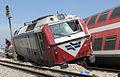 Netanya Train Accident2011-2.jpg