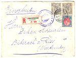 Netherlands 1922-06-29 cover.jpg