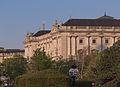 Neue Burg, Wien-2370.jpg