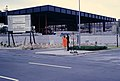 Neue Nationalgalerie, construction site, 1967.jpg