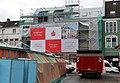 Neue Sparkassenfiliale in Solingen-Ohligs im Bau.jpg