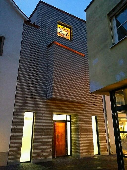512px-Neue_Synagoge_Konstanz_Nov_2019.jpg