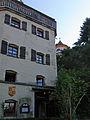 Neufra-Schloss-Hängender Garten106271.jpg