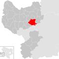 Neuhofen an der Ybbs im Bezirk AM.PNG