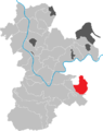 Neunkirchen in MIL.png