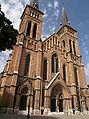 Neuottarkinger Kirche.jpg