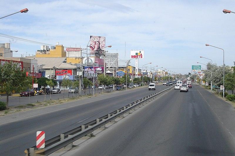 Cidades mais baratas para morar na Patagônia