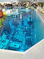 Neutral Buoyancy Lab 4.jpg