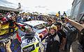 Neuville & Gilsoul Wins the 2014 Rally Germany 002.jpg