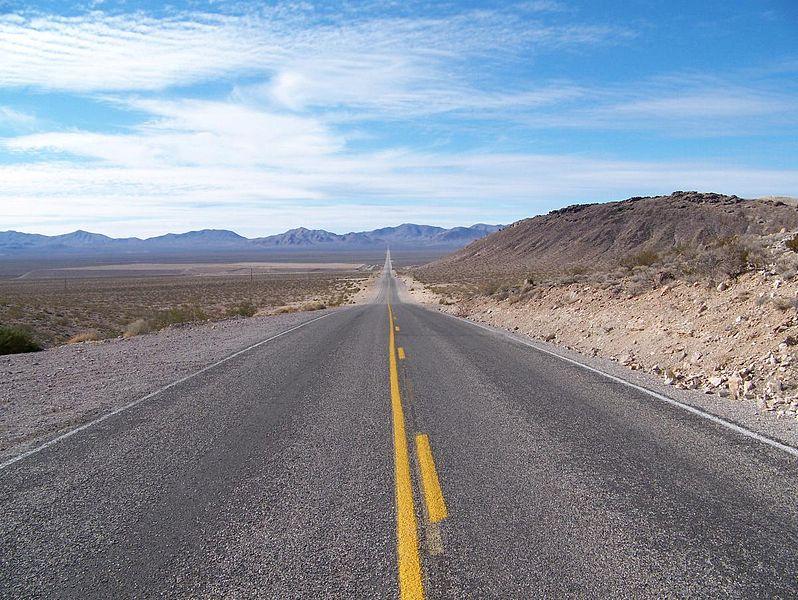 FileNevada Highway 374jpg