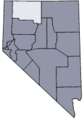 Nevada map showing Humboldt County.png