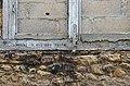 Nevers (Nièvre) - 49121143687.jpg