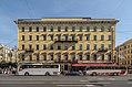 Nevsky Avenue 04.jpg