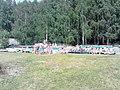 Nevyanskiy r-n, Sverdlovskaya oblast', Russia - panoramio (79).jpg