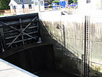 New Erie Canal Lock Eastern Mohawk River area NY 8764 (4854437152).jpg