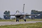 New Jersey Air National Guard trains with Bulgarian air force at Thracian Star 150713-Z-YH452-142.jpg