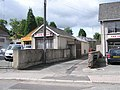 New Look, Coalisland - geograph.org.uk - 1413336.jpg