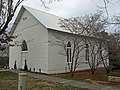 New Market Presbyterian Church Feb 2012 02.jpg
