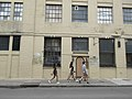 New Orleans March 2018 St Philip Street Ghost Signs.jpg