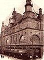 New Palace Theatre 1905.jpg