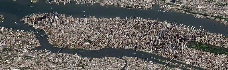 File:New York, New York, August 24, 2017.jpg