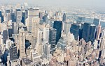New York City,New York.USA. - panoramio (5).jpg