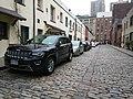 New York City - part of NYU.jpg