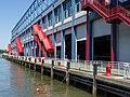 New York City Chelsea Piers-20120519-RM-170114.jpg