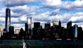 New York City half silhouette.png