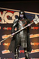 New York Comic Con 2014 - Ronan the Accuser (15499498096).jpg