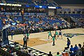 New York Liberty vs. Dallas Wings August 2019 11 (in-game action).jpg