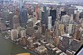 New York Lower Manhattan Island photo D Ramey Logan.jpg