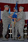 New mobility commander to continue raising the bar 070908-F-8370L-002.jpg