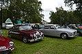 Newby Hall Historic Vehicle Rally 2014 (14988329891).jpg