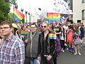 Newcastle Pride 2015, Newcastle upon Tyne, July 2015 (05).JPG