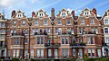 Newdigate House - Berkeley Mansions, Knole Road, Bexhill.jpg