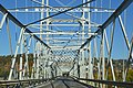 Newell Toll Bridge interior.jpg