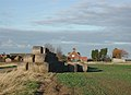 Newlands, Sunk Island - geograph.org.uk - 323857.jpg