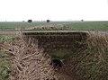 Newlands Drain - geograph.org.uk - 297410.jpg