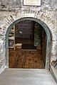 Newman Wine Vaults (16326472781).jpg