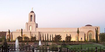 Newport beach temple.jpg