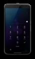 Nexus 6 phone.png