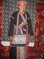 Người Lào ở Lai Châu.jpg