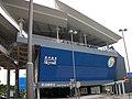 Ngong Ping 360 Tung Chung Terminal02.jpg