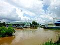 Nhà máy xay xát gạo ở huyện Lấp Vò.jpg