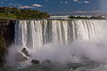 Niagara Falls, Canada, Horseshoe Fall - 2014-10-09 - image 4.jpg