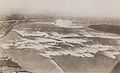 Niagara Falls from the air (HS85-10-37512).jpg